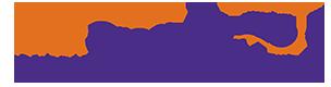 Muircroft Housing Association Ltd